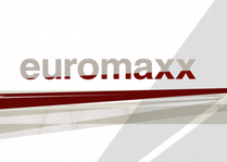 Euromaxx: 9.30pm Nightly   Euromaxx is as multifaceted as Europe itself. An entertaining kaleidoscope of people, places arts and culture, concerts, music, style and fashion.