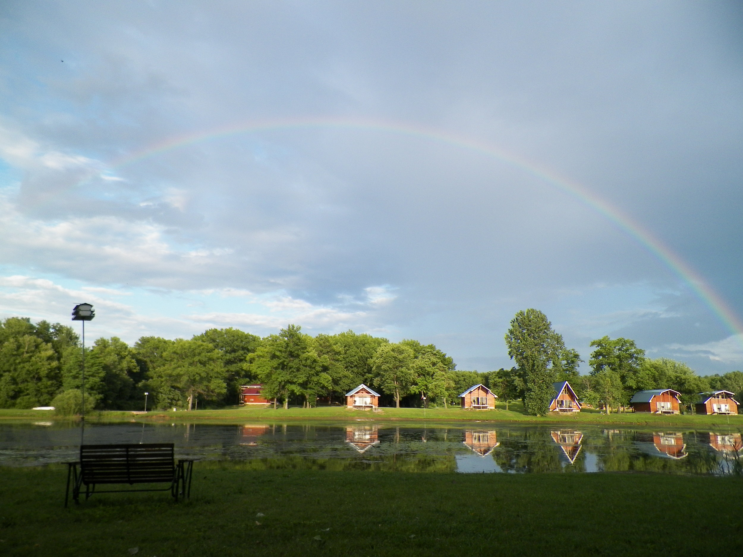 Rainbow-Lake Cabins.jpg