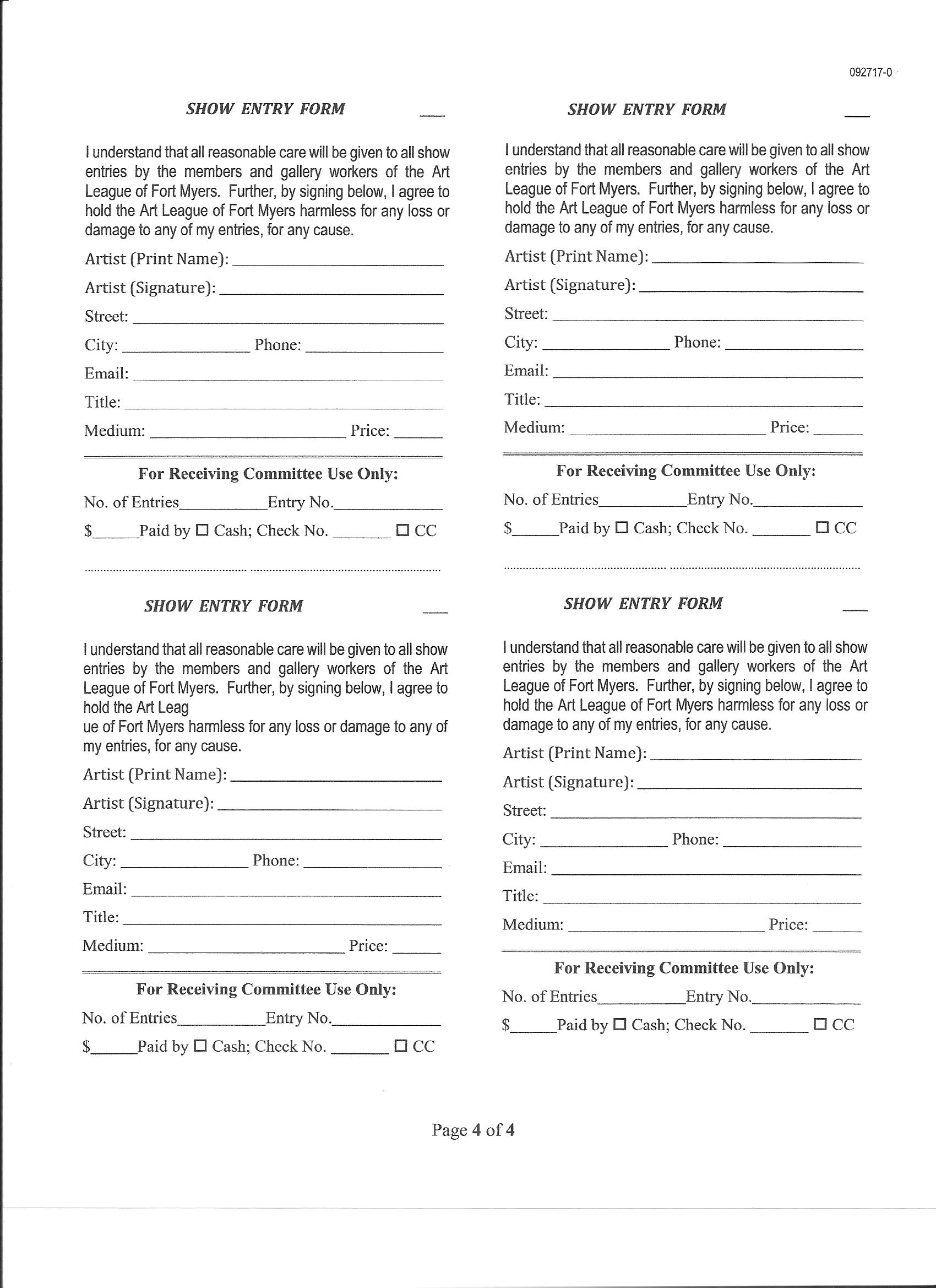 Show entry forms 001.jpg