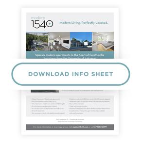 Download-Infosheet-3.jpg