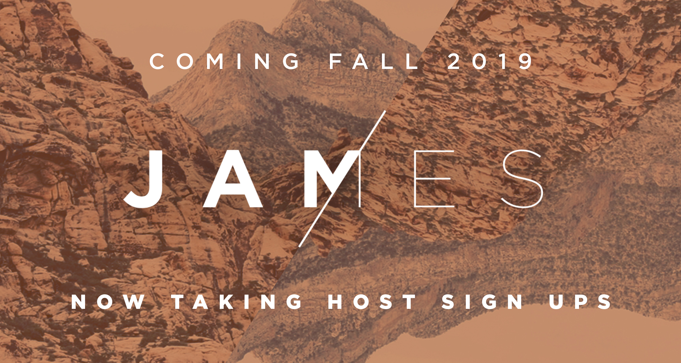 James Campaign Coming Soon.jpg