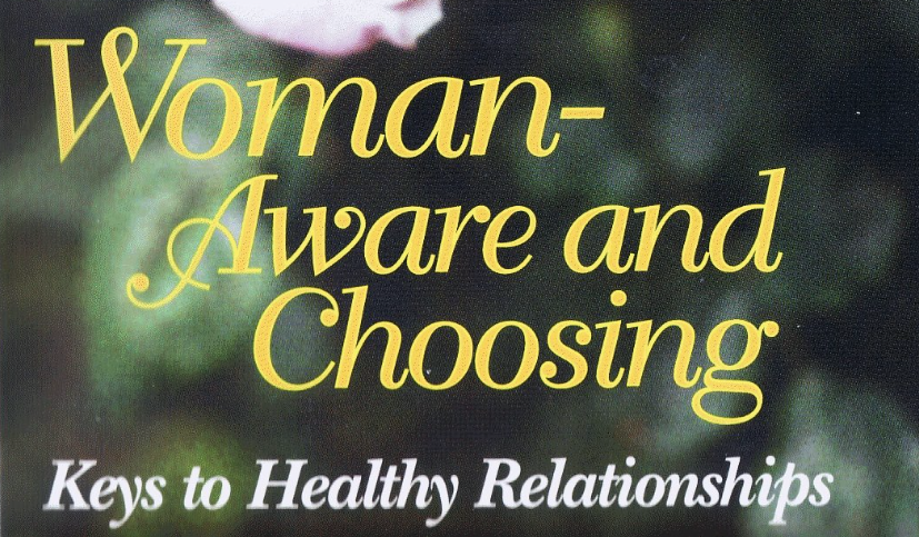 Woman Aware and Choosing.jpg