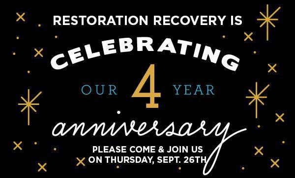 Restoration 4 YR Celebration Front.jpg