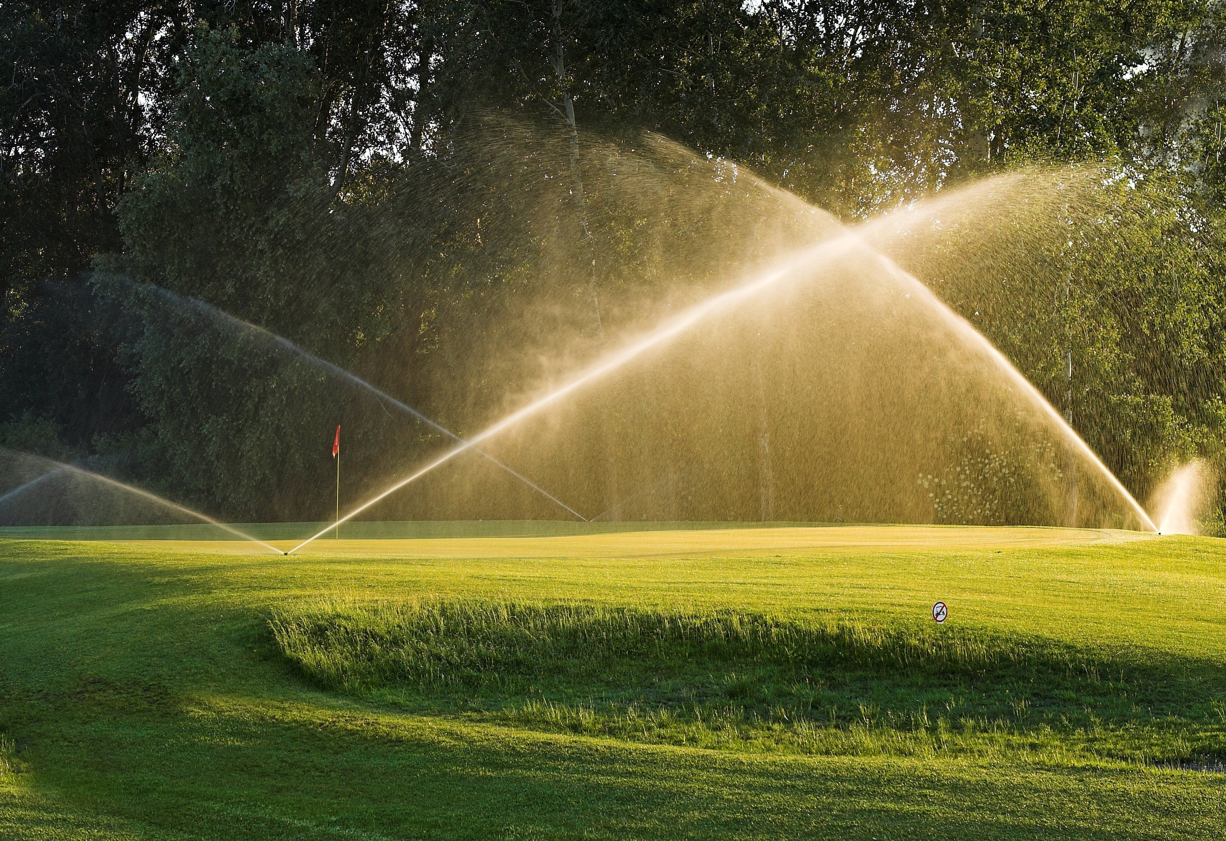 Golf Course Irrigation.jpg
