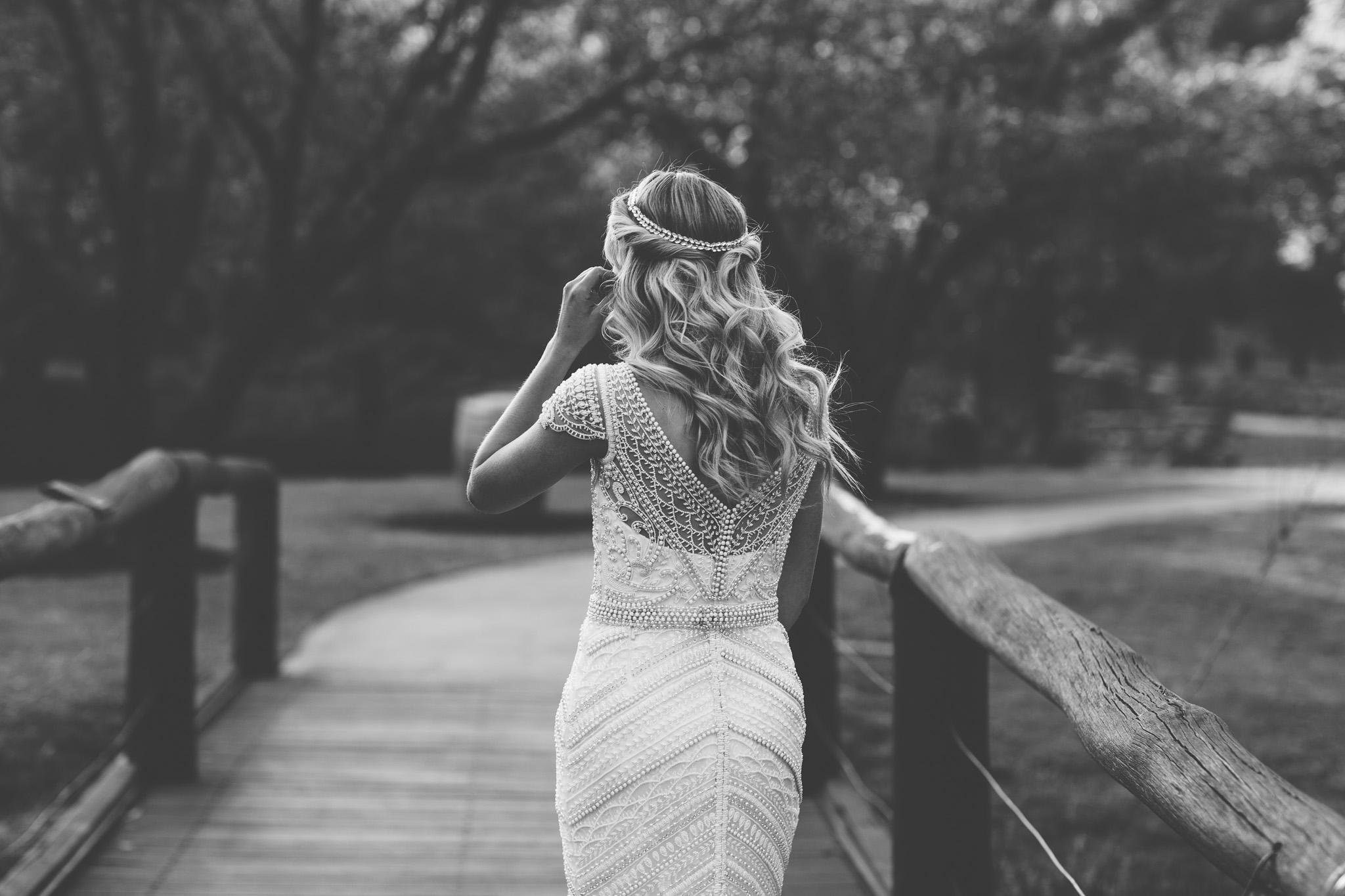 Photography | Peggy Saas