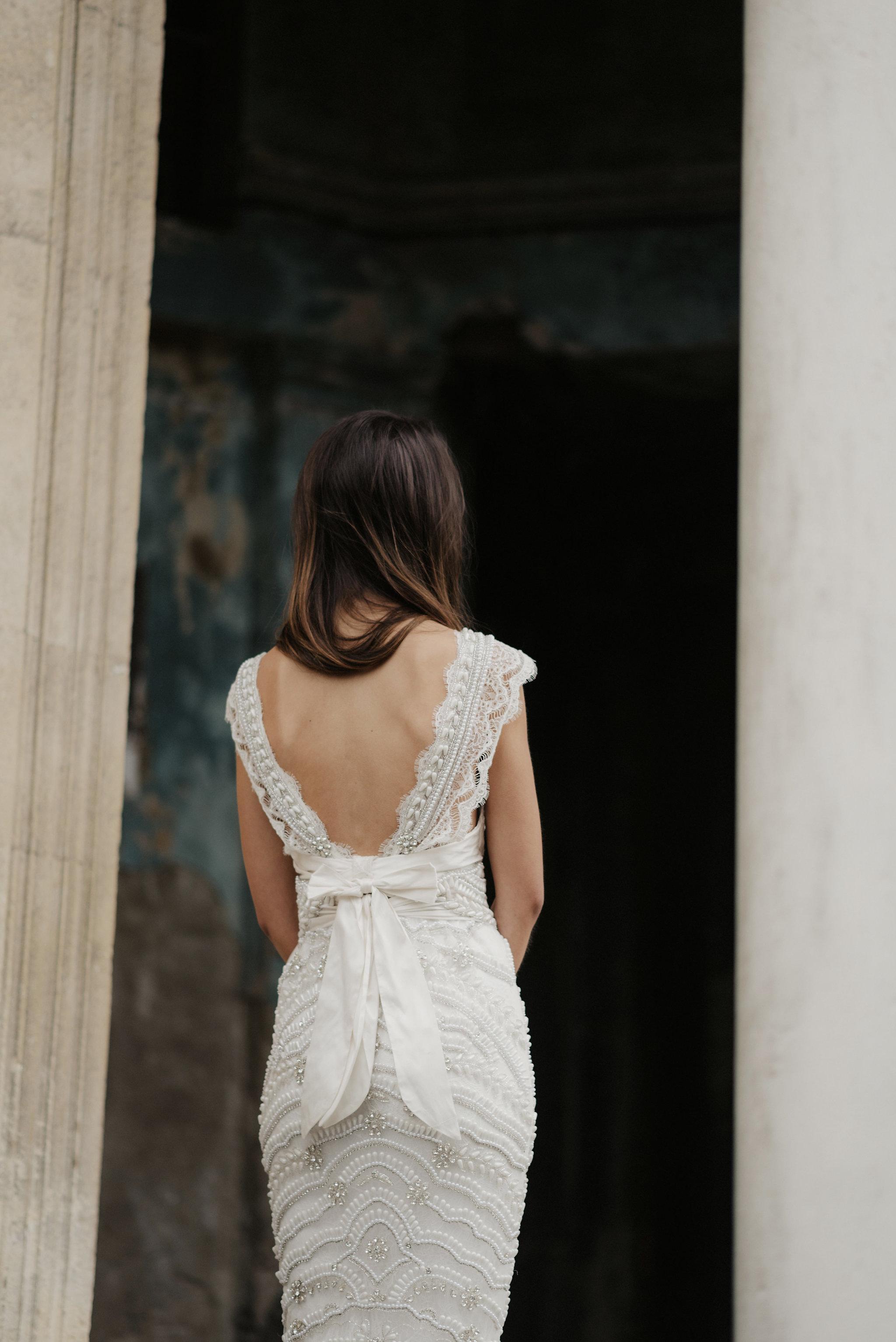 Photography | Cinzia Bruschini