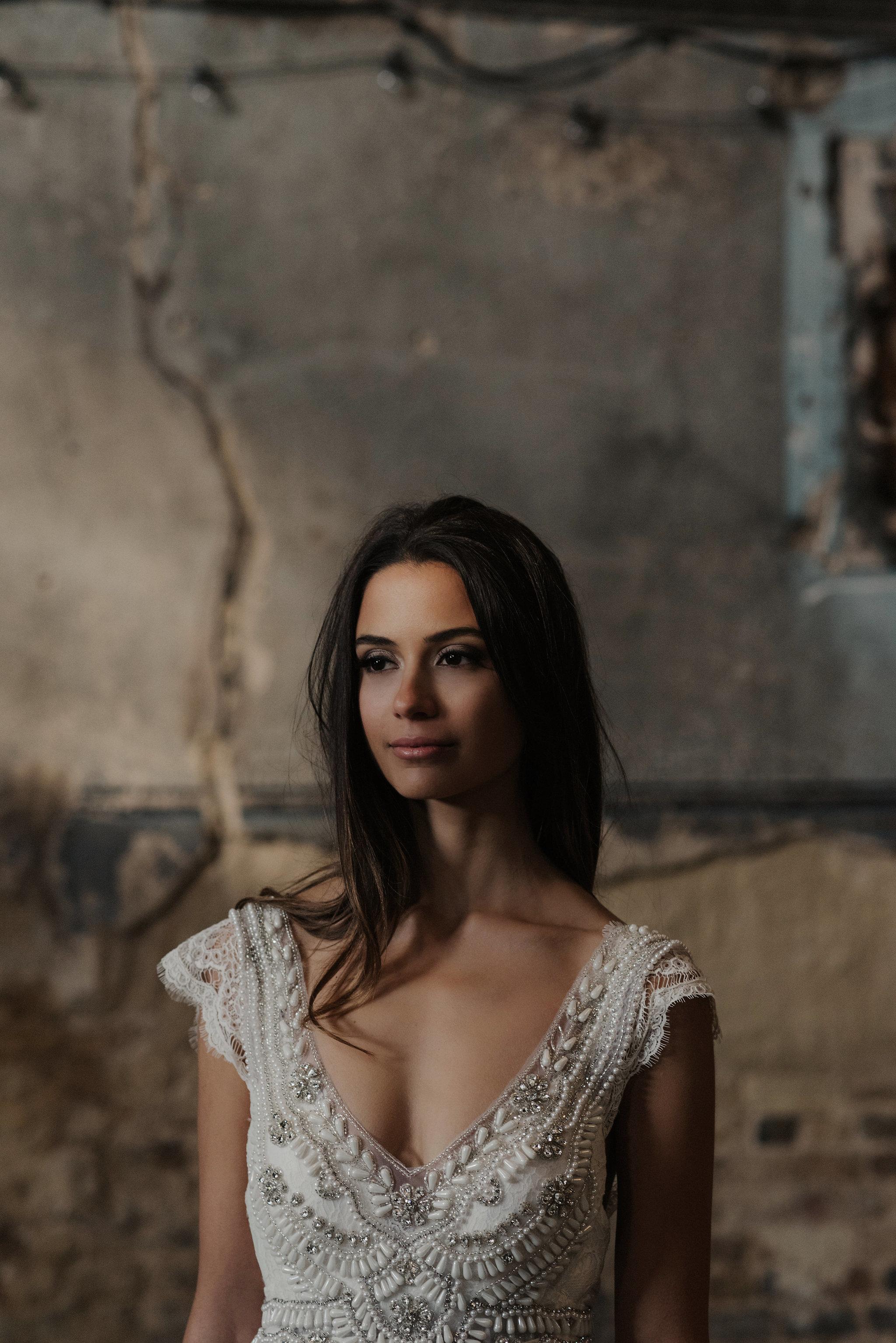 Photography   Cinzia Bruschini