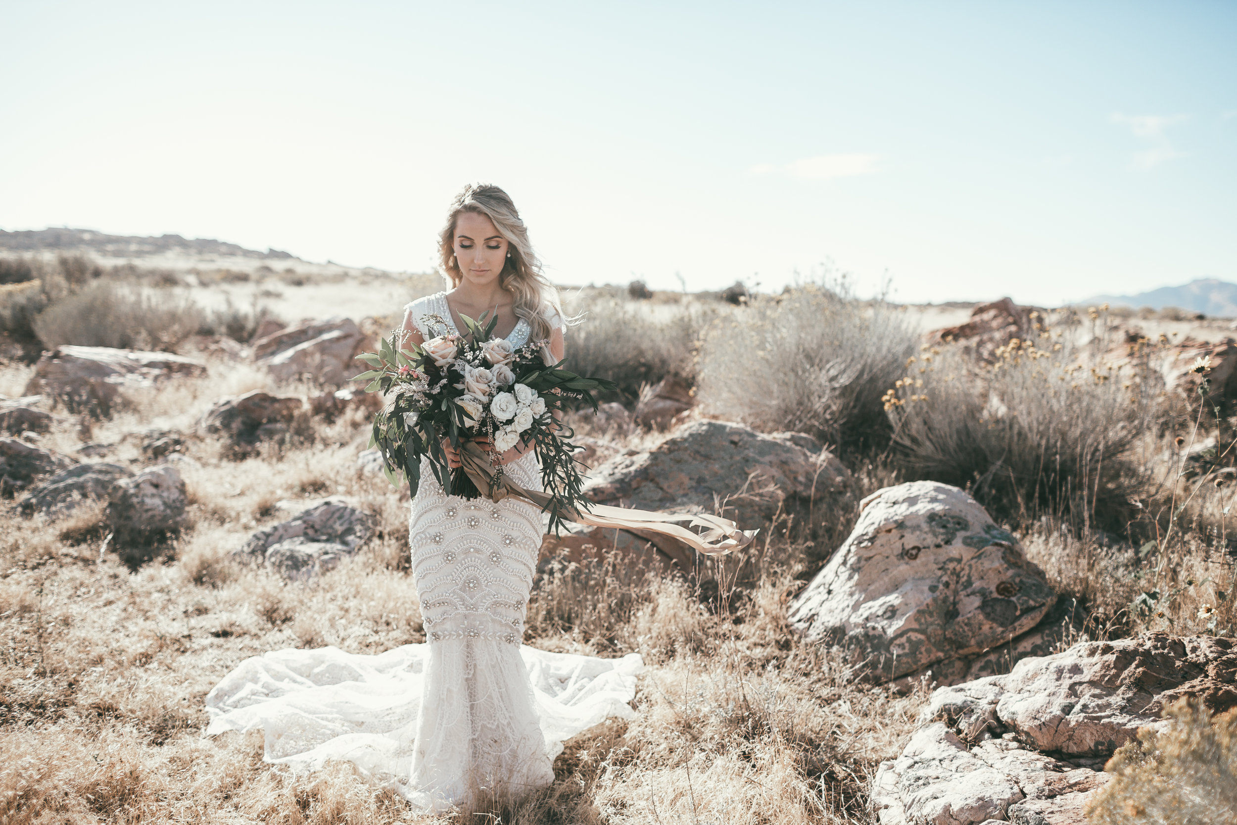 Photography | Emme Lowe Photography