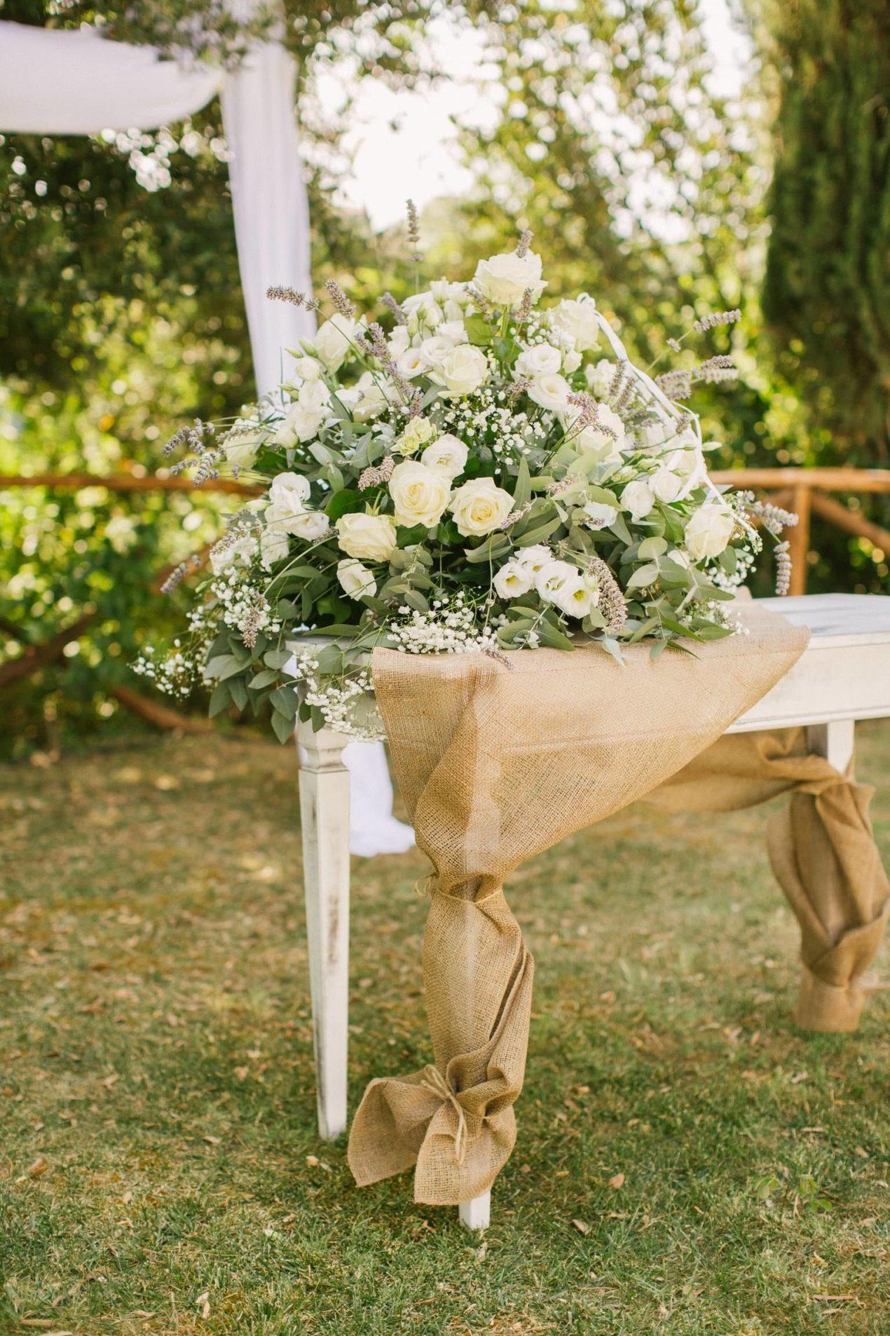 matrimonio-pienza-015-635x953@2x.jpg
