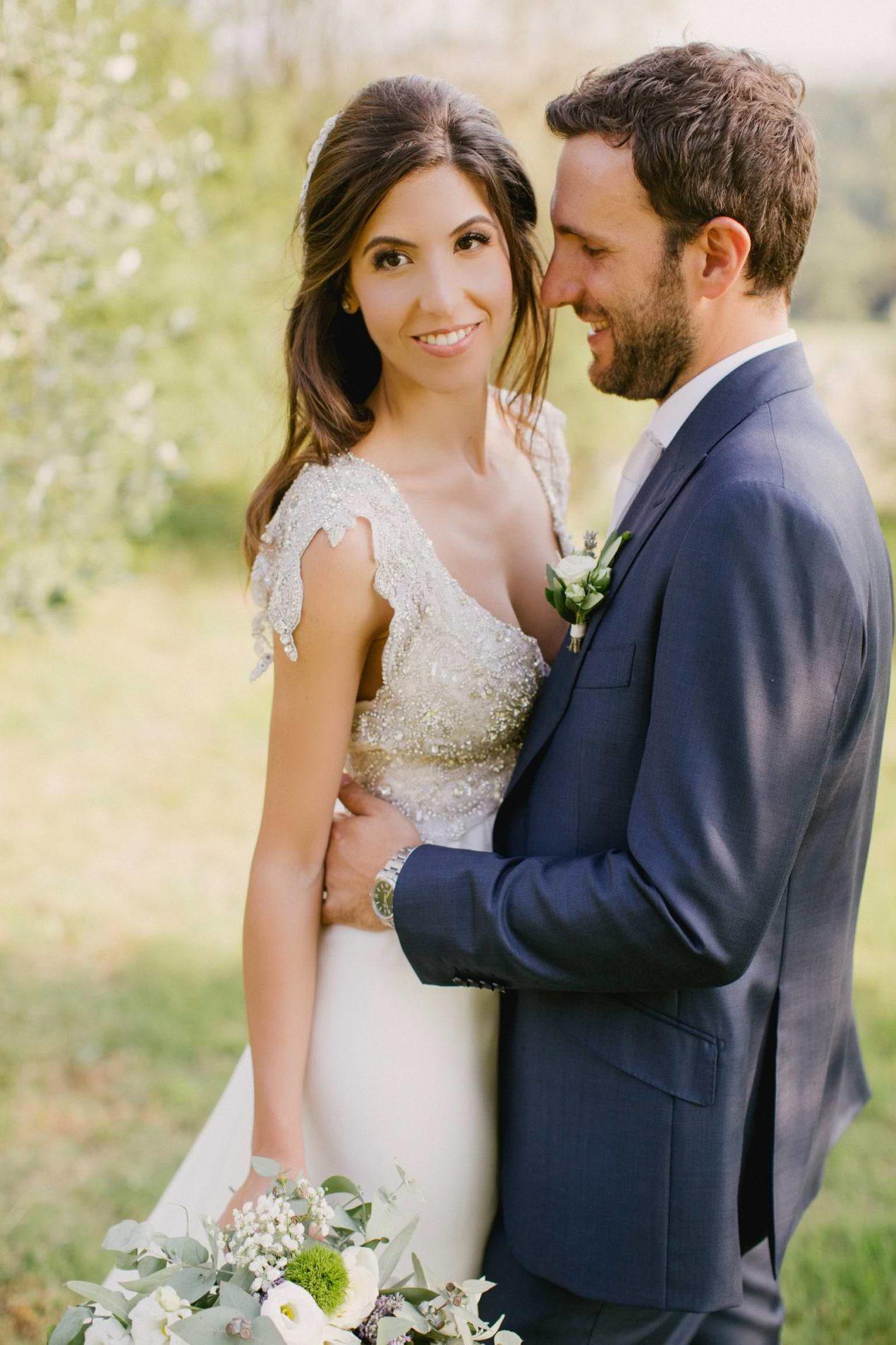 matrimonio-pienza-050-635x953@2x.jpg