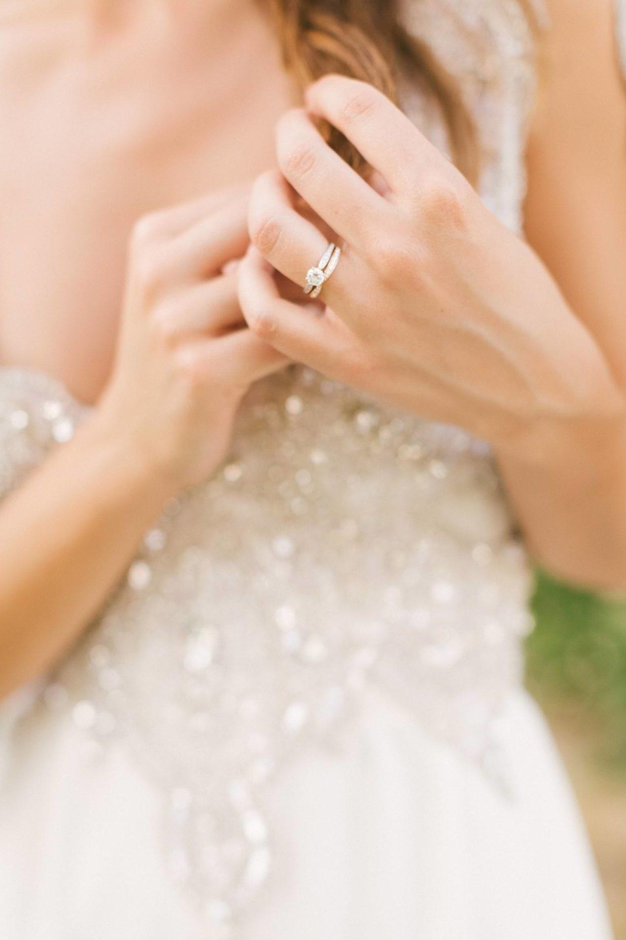 matrimonio-pienza-059-635x953@2x.jpg