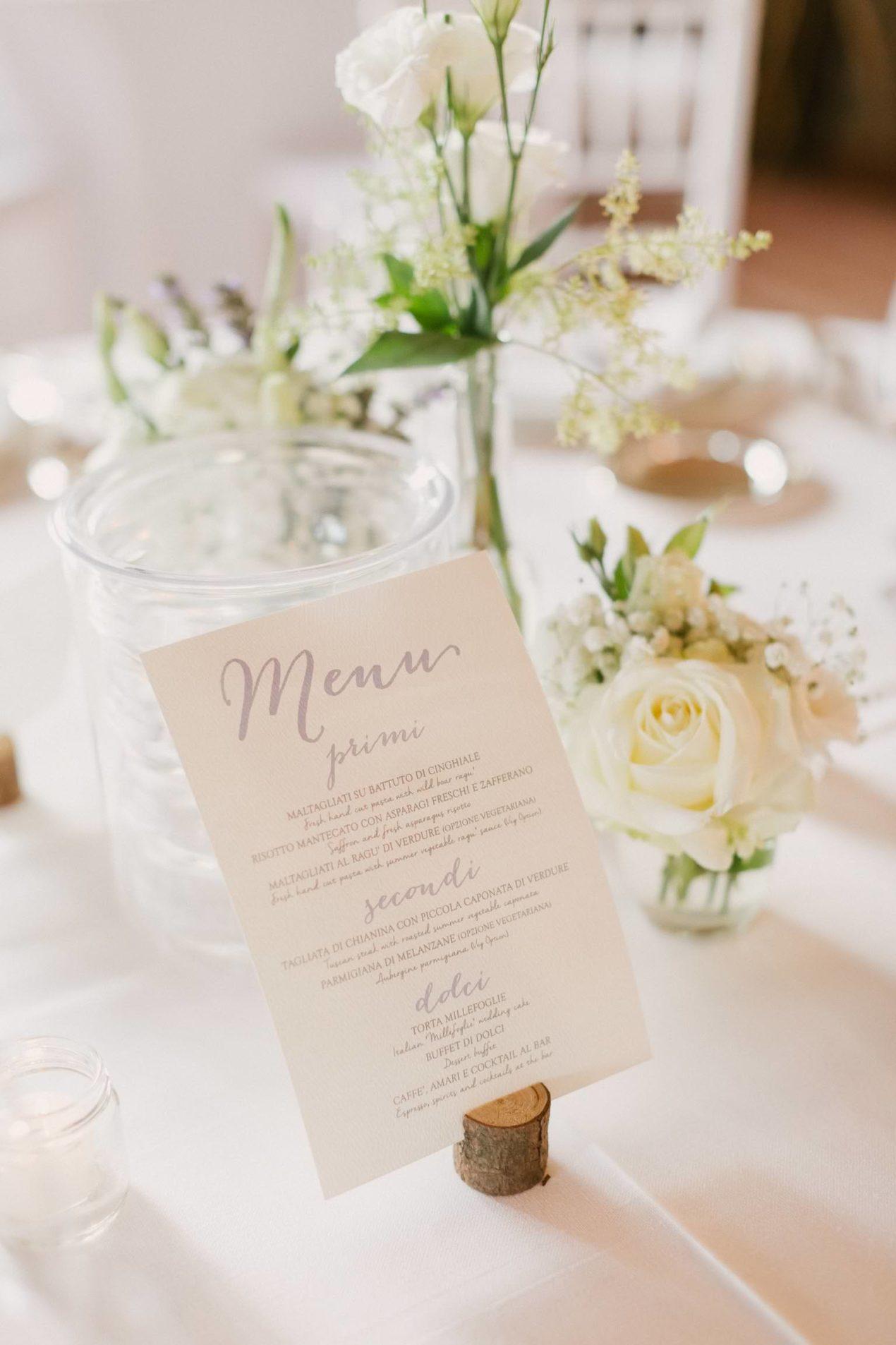 matrimonio-pienza-061-635x953@2x.jpg