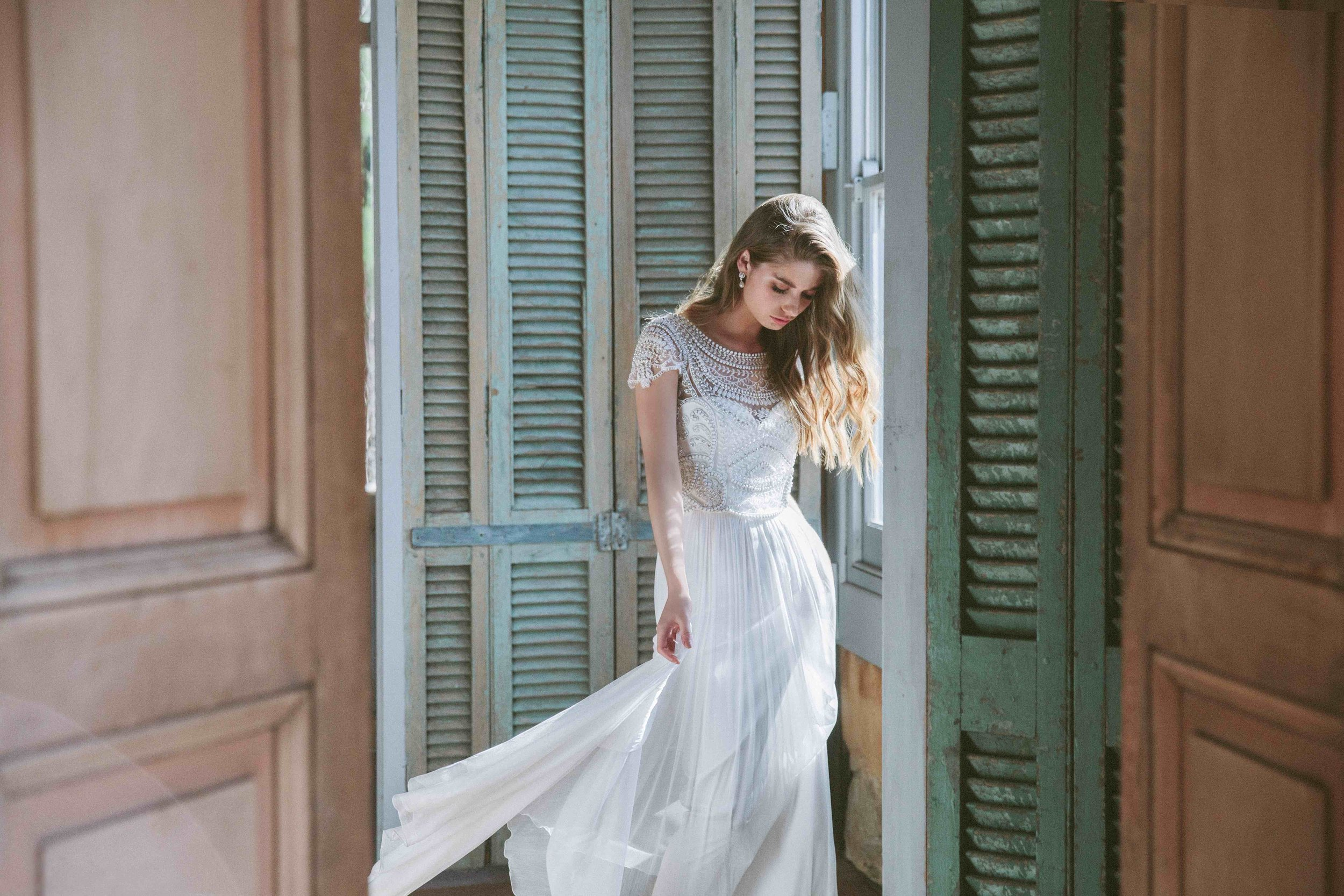 Ceremony Collection_Florence (Silk Tulle)_ivorycolour_image1_1mb.jpg