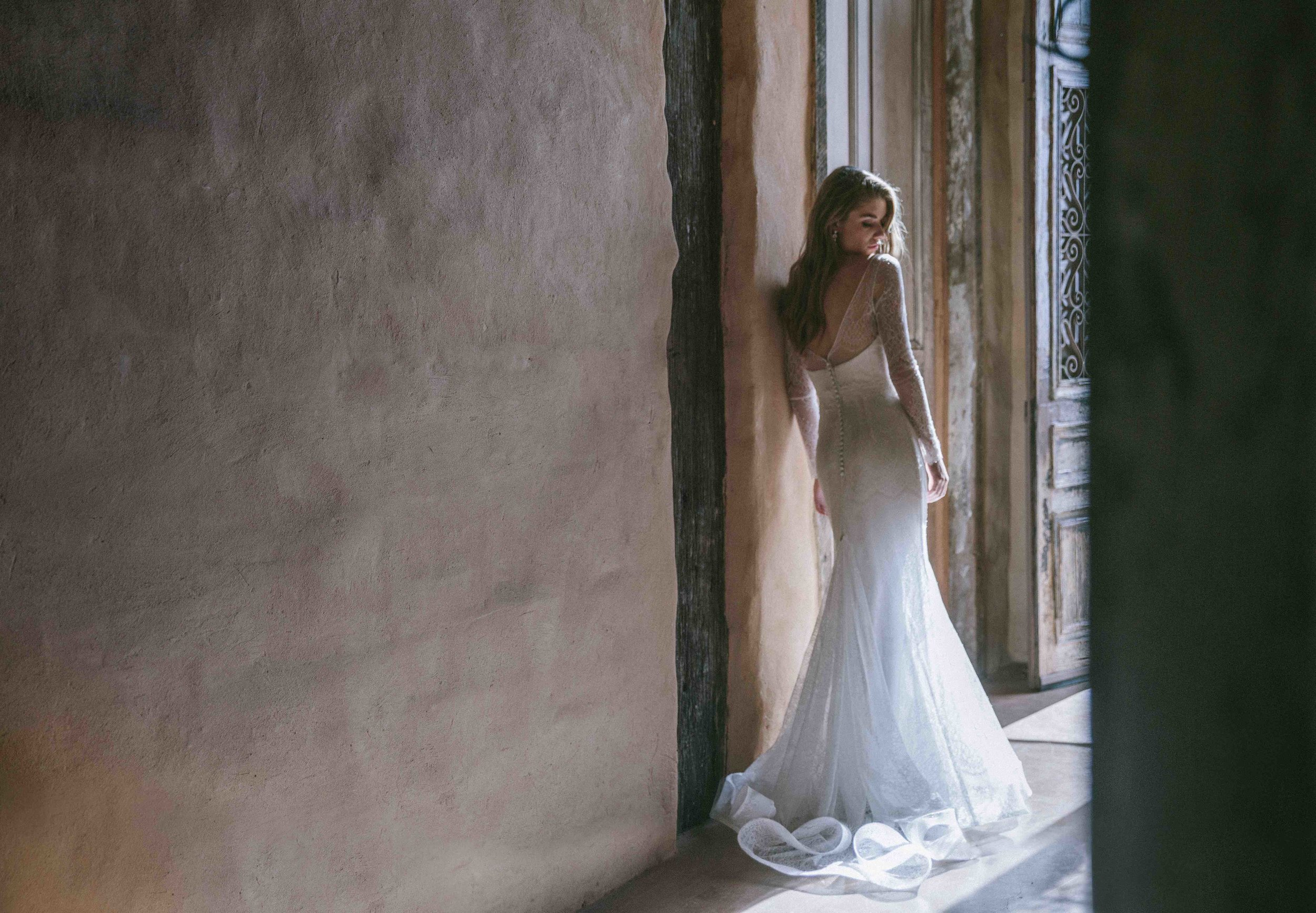 Ceremony Collection_Milla Dress_image1_1mb.jpg