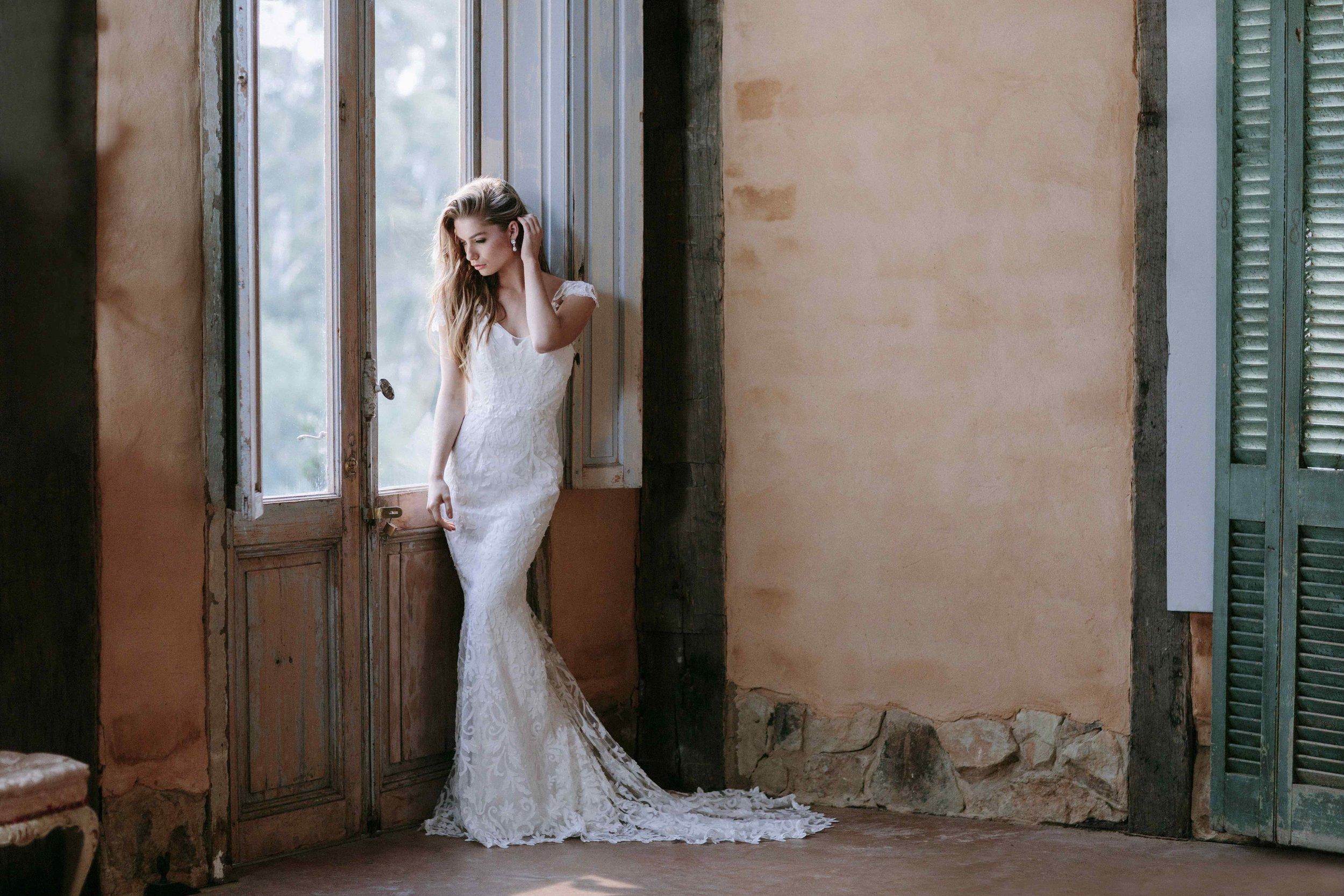 Ceremony_Collection_Windsor_Dress_Image_5 copy.jpg