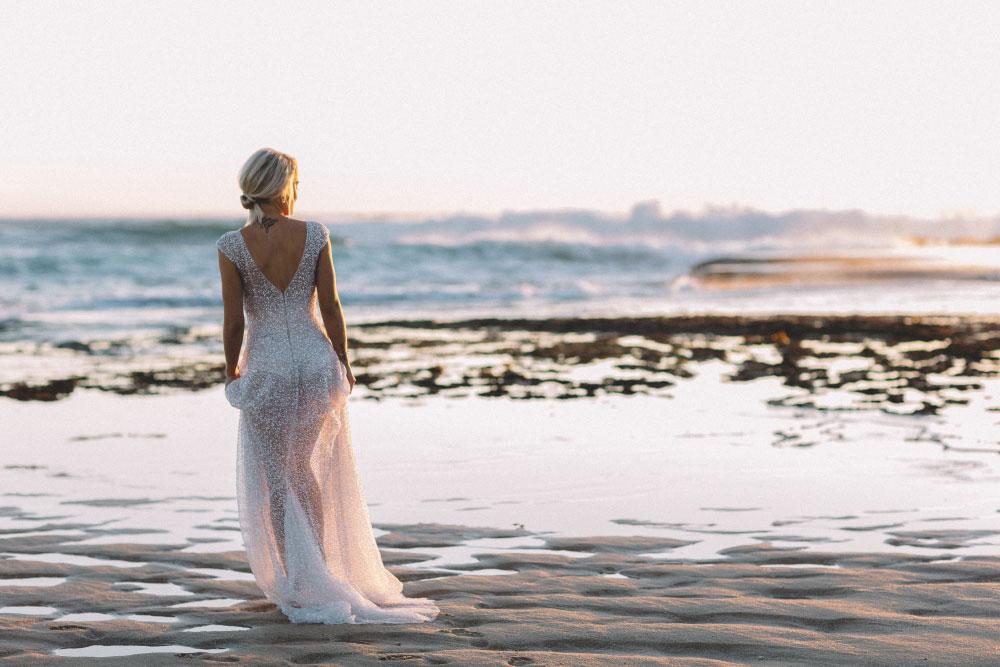 Vanessa Norris Photography