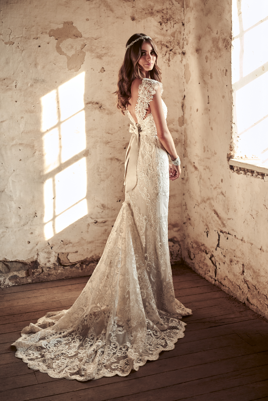 Alyssa-Dress_FittedSkirt_Eternal-Heart-Collection-5.jpg