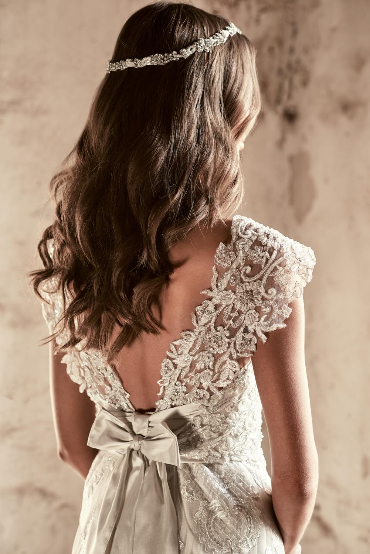 Alyssa-Dress_FittedSkirt_Eternal-Heart-Collection-6.jpg