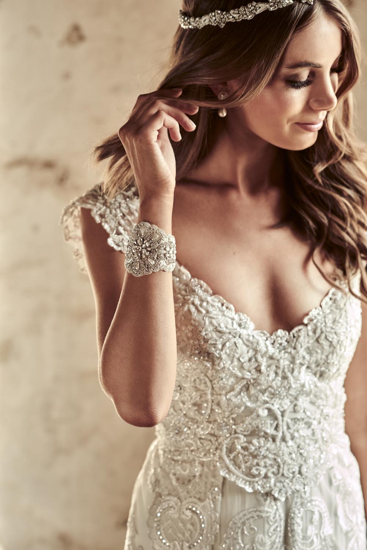 Alyssa-Dress_FittedSkirt_Eternal-Heart-Collection-7.jpg