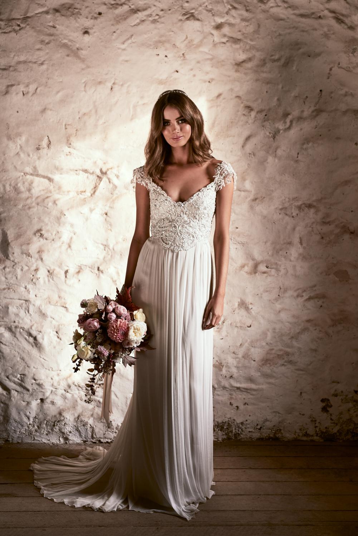 Alyssa-Dress_SilkTulle_Eternal-Heart-Collection-1.jpg