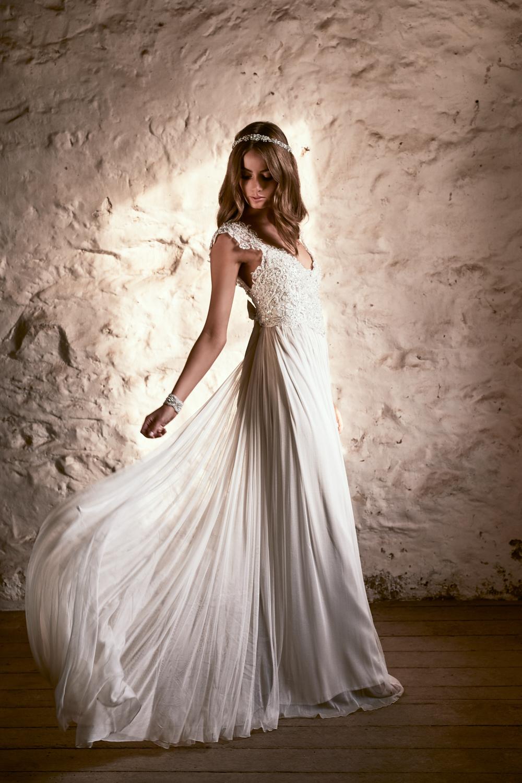 Alyssa-Dress_SilkTulle_Eternal-Heart-Collection-2.jpg