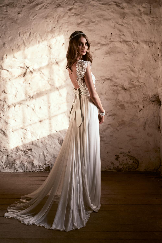 Alyssa-Dress_SilkTulle_Eternal-Heart-Collection-3.jpg
