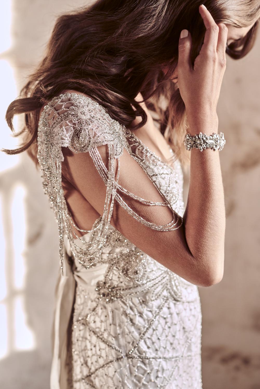Grace-Dress_Embellished_Eternal-Heart-Collection-1.jpg