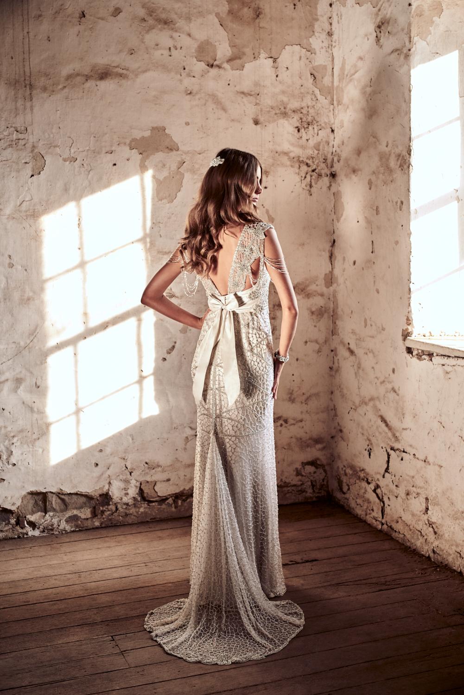 Grace-Dress_Embellished_Eternal-Heart-Collection-3.jpg