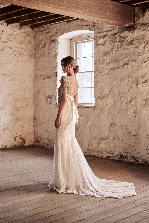 Grace-Dress_Fit&Flare_Eternal-Heart-Collection-2.jpg