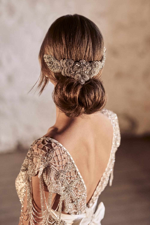 Grace-Dress_Fit&Flare_Eternal-Heart-Collection-6.jpg