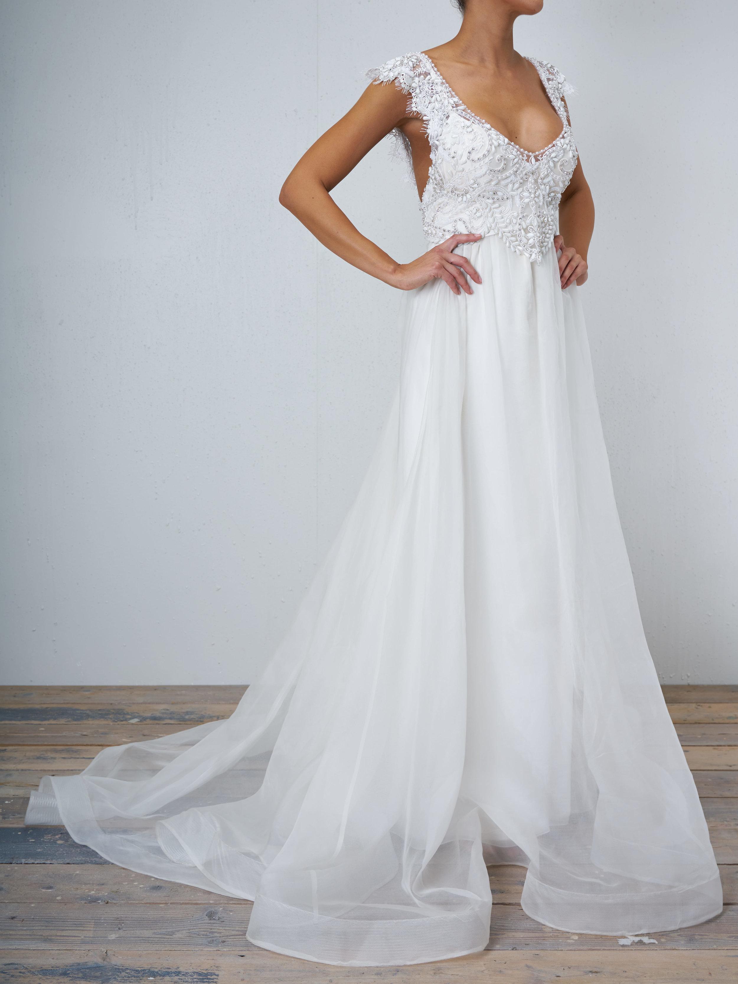 Ruby Dress5509.jpg