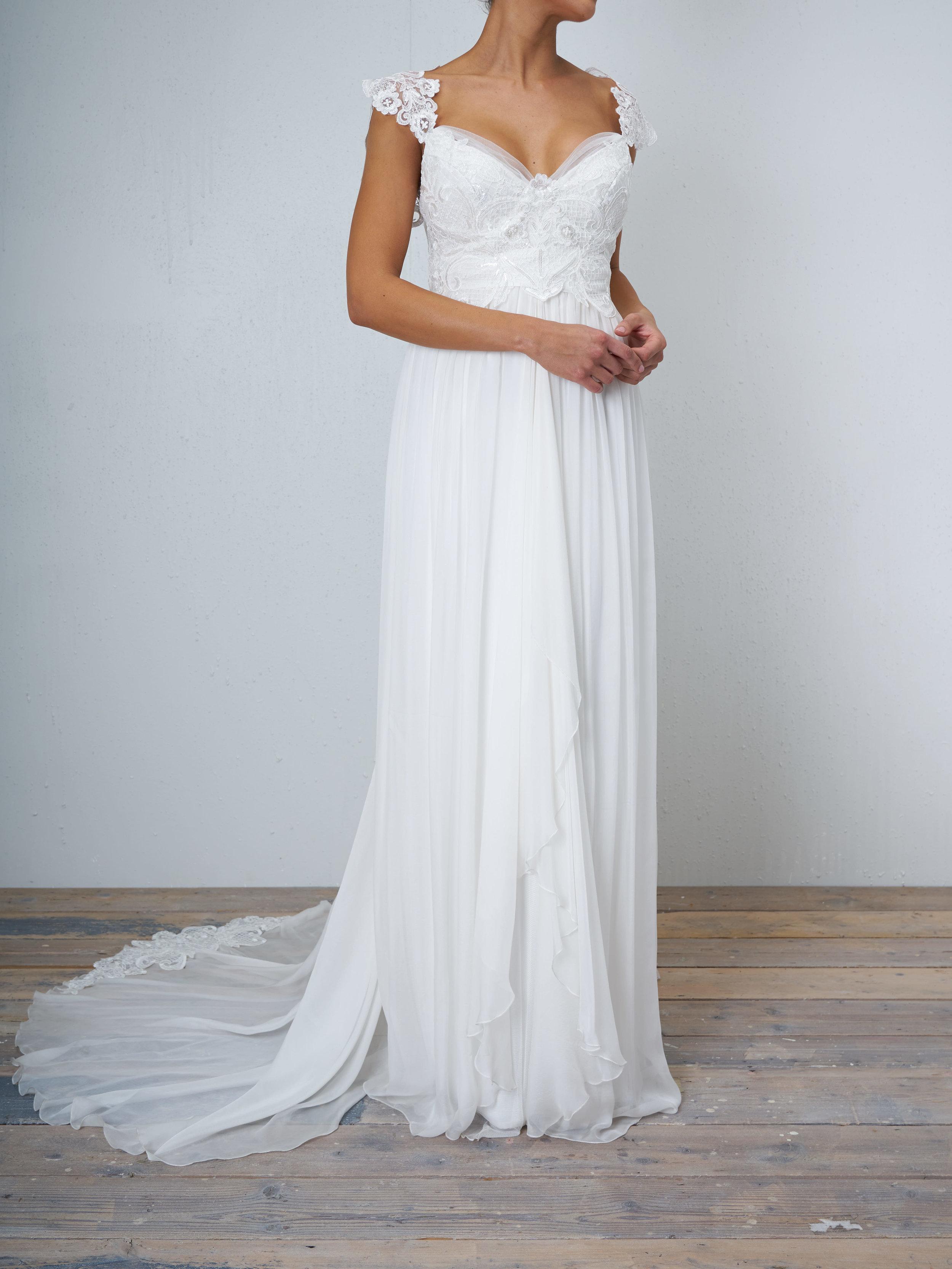 Savannah Dress5742.jpg