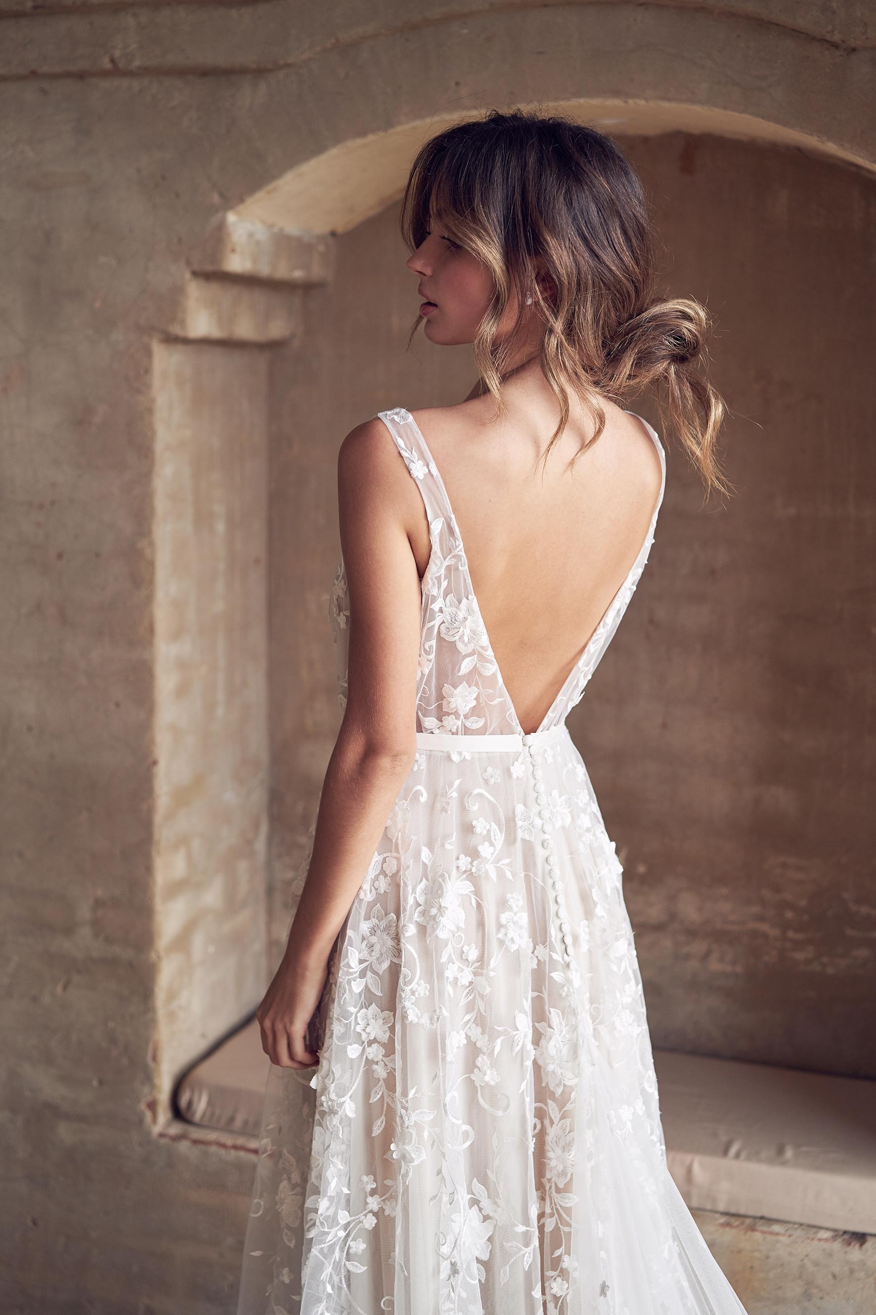 dress   amelie