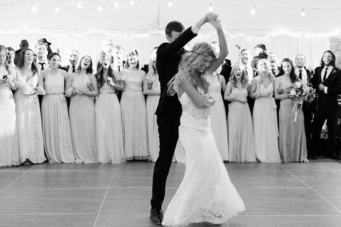 georgia-the-hill-bohemian-secret-graden-peony-wedding-inspiration48.jpg
