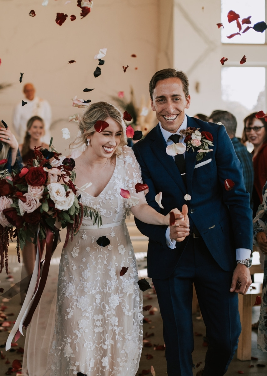 Sarah & Glen 27.10.18-488.jpeg