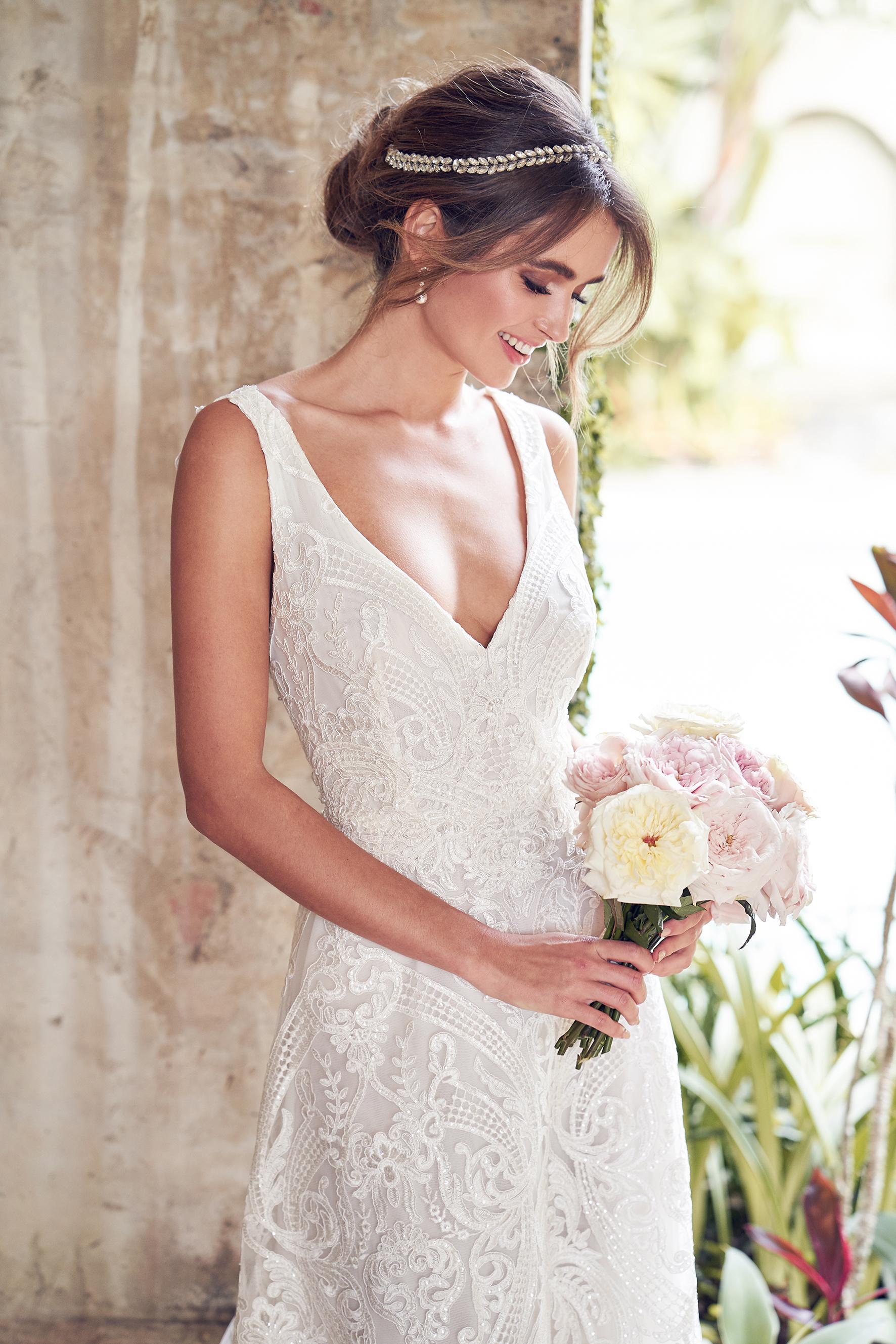 Jamie Dress (Empress Lace Skirt)-2.jpeg