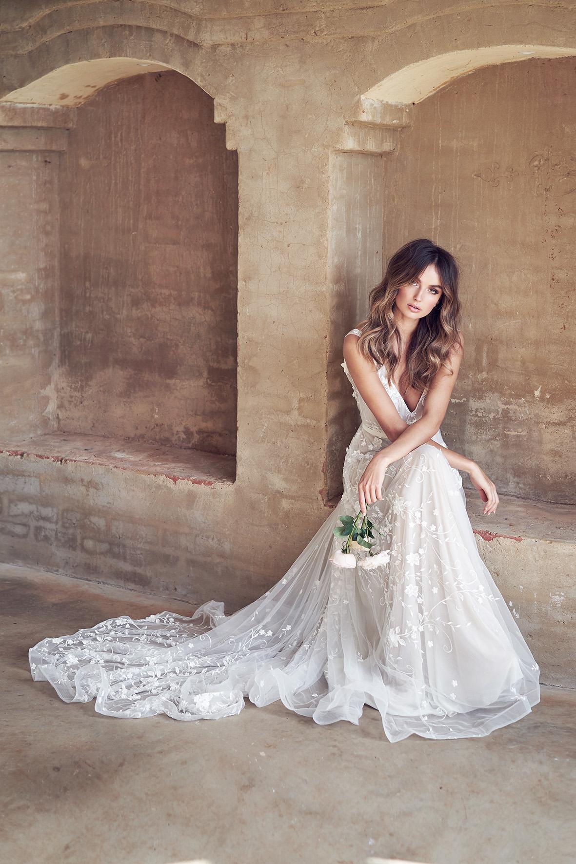 Amelie Dress-13.jpg