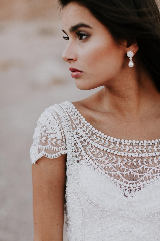 DRESS | FLORENCE