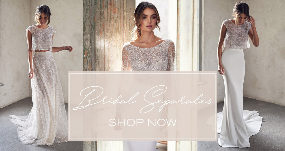 Bridal Gowns Vintage Inspired Wedding Dresses Shop Online