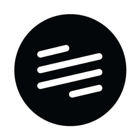 filament_logo.png