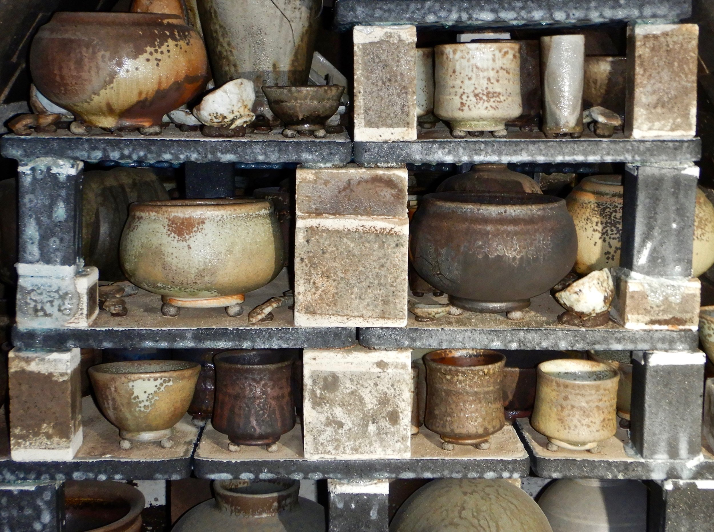 shelves after fireing.jpg