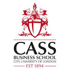 Cass Logo.png