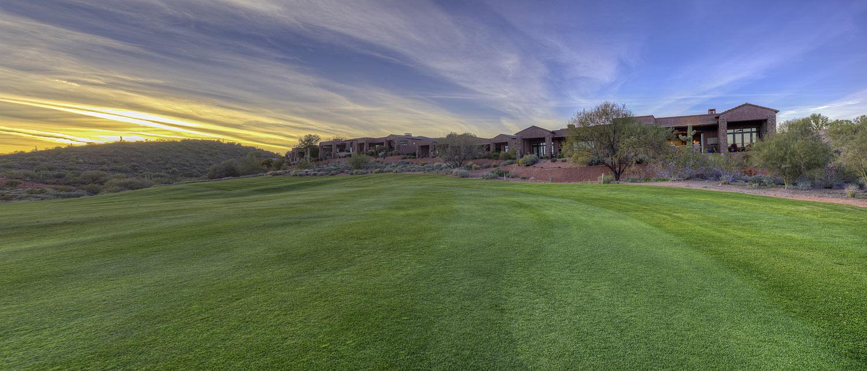 030_Arizona-Sunset.jpg