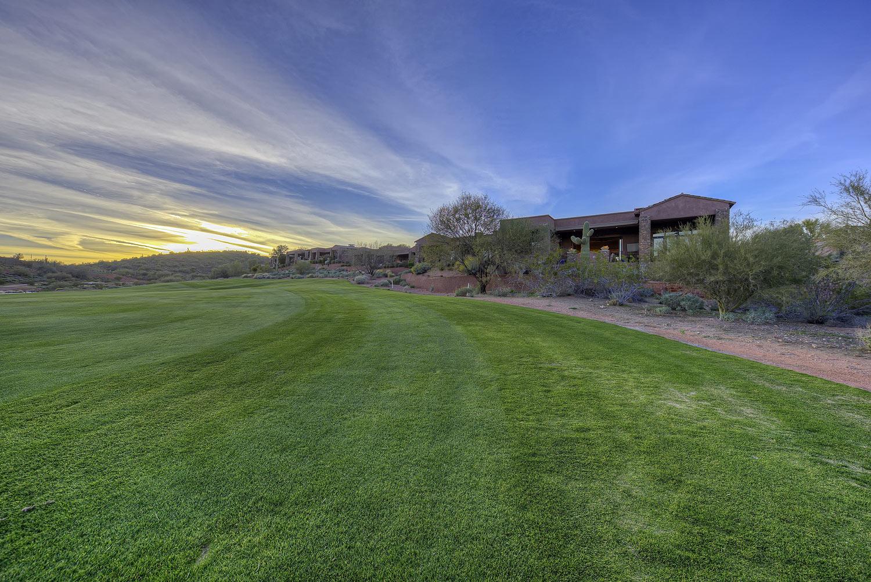 031_Golf-Course-Lot.jpg