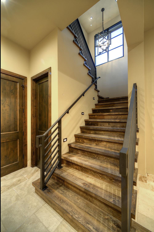 008_Staircase-.jpg