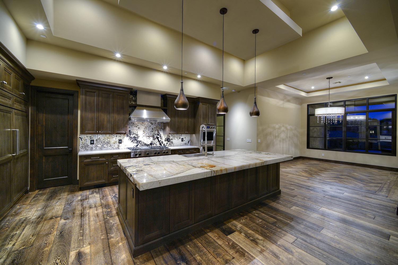 023_KitchenDining-.jpg