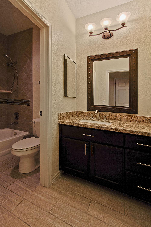 013_Bathroom-II-.jpg