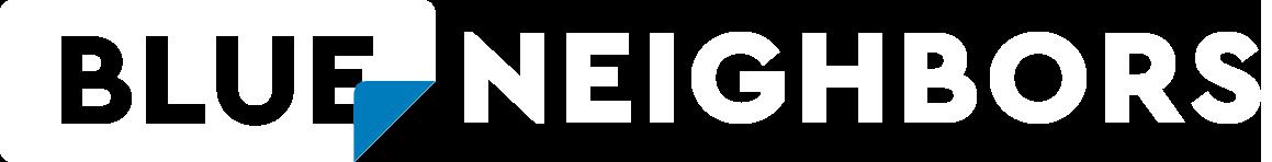 BN-Web-Logo-2.png