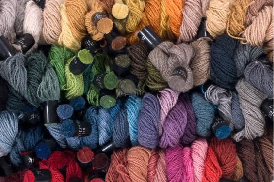 carpet wool Antrim poms.jpg