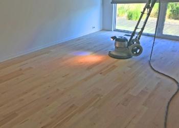 sanding machine 0246 adj.jpg
